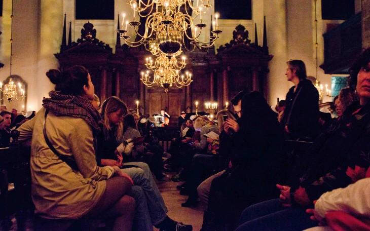 Portugese-Synagoge_MaartenJungen21-730x456